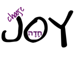 Journal logo of Choosing to obey...Choosing Joy