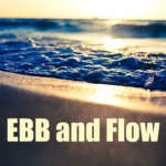 Journal logo of EBB and Flow